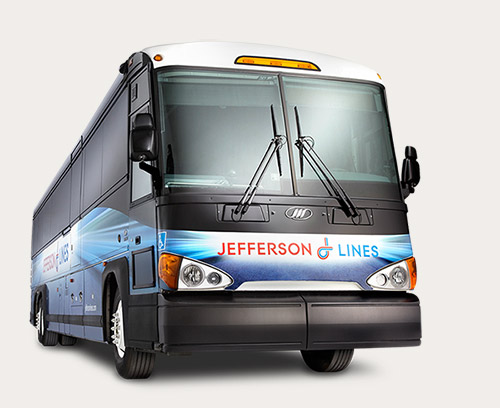 Affordable Online Bus Tickets | Buy Bus Tickets Online